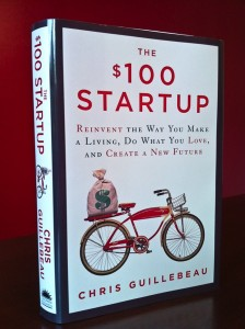 100-startup100_startup_Image.jpg