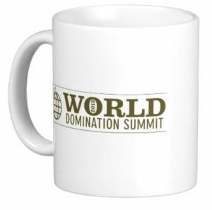WDS_Custom_Mug